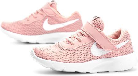 Buty Nike Tanjun Tdv 818386 605 Rozmiar 19,5 Ceny i opinie