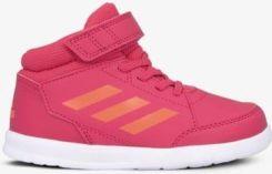 BUTY adidas ALTA SPORT K roz 37 13 BA9542 Ceny i opinie Ceneo.pl