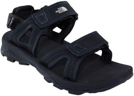 Turystyczne sandały buty damskie Makanos Martes 38 Ceny i