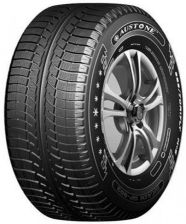 Austone SP902 195/65R16C 104/102T XL