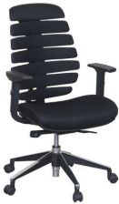 Krzesła biurowe Penelope Tex Krzesło biurowe Penelope Tex