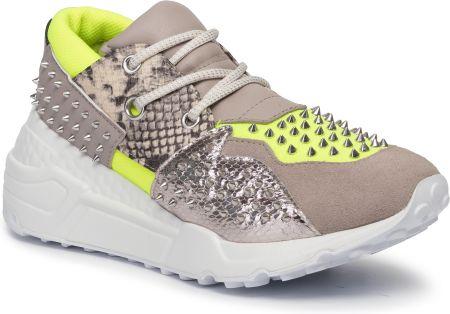 Buty sportowe Adidas Zx 8000 S82819 Originals Ceny i opinie Ceneo.pl