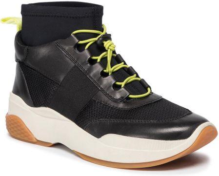 Nike, Buty damskie, Air Huarache Run Ultra Gs, rozmiar 39