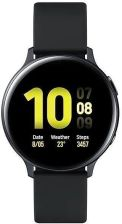 Samsung Galaxy Watch Active 2 SM-R820 44mm Aluminium Czarny