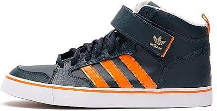 Adidas Originals ADIDAS Buty Originals Hardcourt Defender