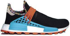 Adidas x Pharrell Williams SOLARHU NMD (EE7582) Ceny i opinie Ceneo.pl