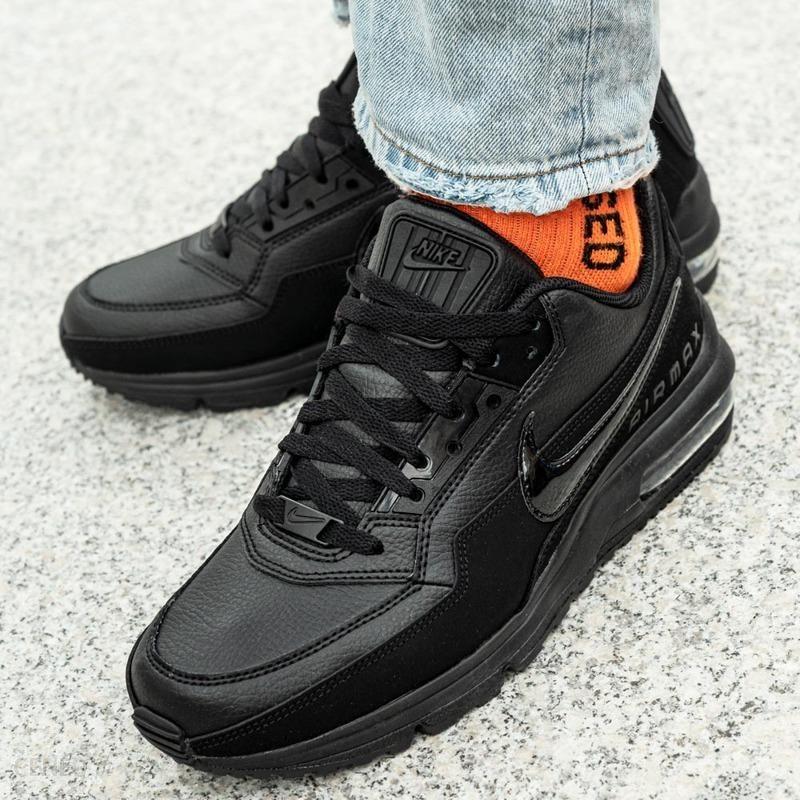 Nike buty męskie Air Max Ltd 3 687977 020