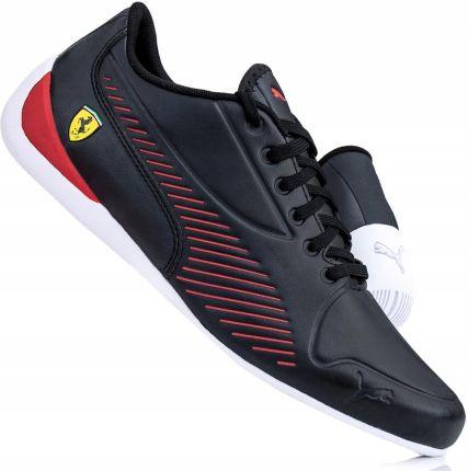 Buty Adidas Męskie Cf Racer Tr B43642 Szare Ceny i opinie Ceneo.pl