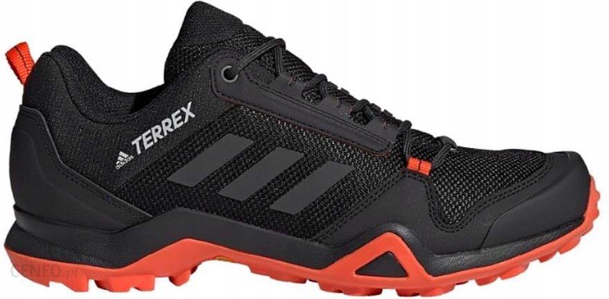 Adidas Terrex AX3 G26564 42 Eur