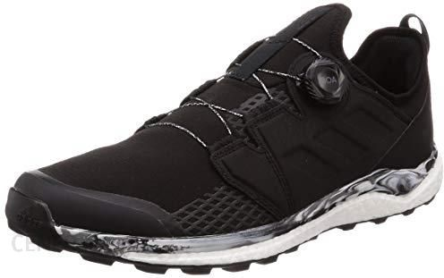 45 13 buty Amazon w do terenie Boa Agravic Terrex biegania EU adidas dhrCsxtQ