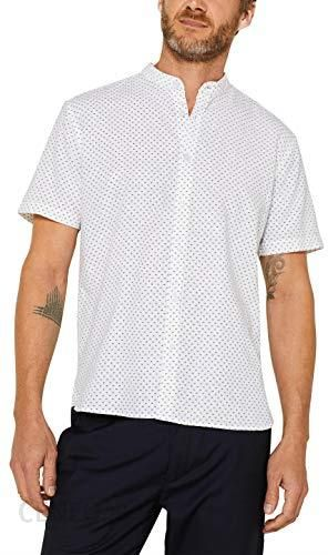 Amazon ESPRIT męska koszula rekreacyjna krój regularny s  wtxrJ