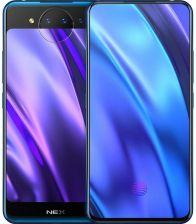 Vivo Nex Dual Display Niebieski Cena Opinie Na Ceneo Pl