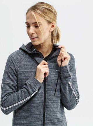 Bluza adidas SST TT Women Mint Ceny i opinie Ceneo.pl