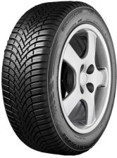 Firestone MULTISEASON 2 225/45R17 94V XL M+S 3PMSF