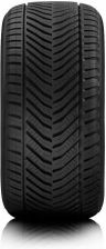 Kormoran ALL SEASON 215/55R16 97V XL