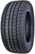 Windforce CATCHFORS A/S 155/80R13 79T 3PMSF M+S