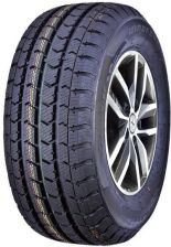 Windforce SNOWBLAZER MAX 215/65R16 109/107R C