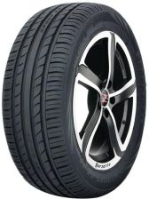Goodride SA37 255/40R18 99Y XL ZR XL