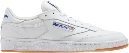 R. 38 Buty Nike Air Force 1 314219 127 Białe Ceny i opinie