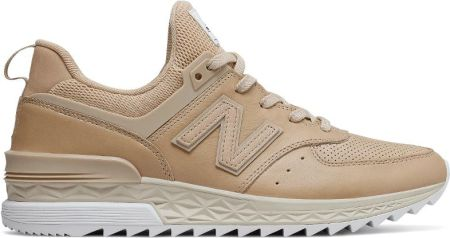 great discount uk store good service New Balance MS574LSW - Ceny i opinie - Ceneo.pl
