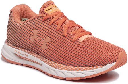 Sneakersy TWIN SET CA6TS3 CarmelRosa Ceny i opinie
