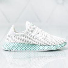 Adidas deerupt runner Buty sportowe damskie Ceneo.pl