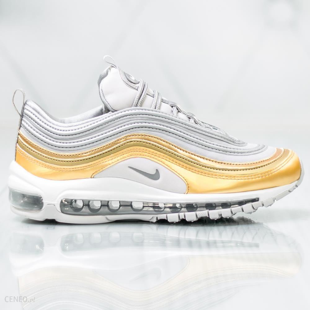 Nike Airmax 97 SE damskie 38,5 w Kobiety Buty sportowe