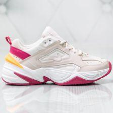 Buty damskie Nike Rózowe Ceneo.pl