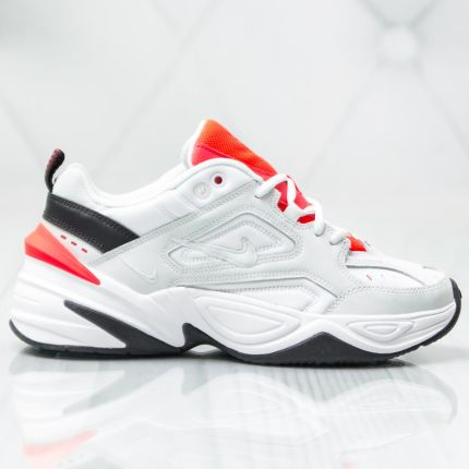 Buty damskie sneakersy Nike Air Force 1 (GS) 314192 178 Ceny i opinie Ceneo.pl