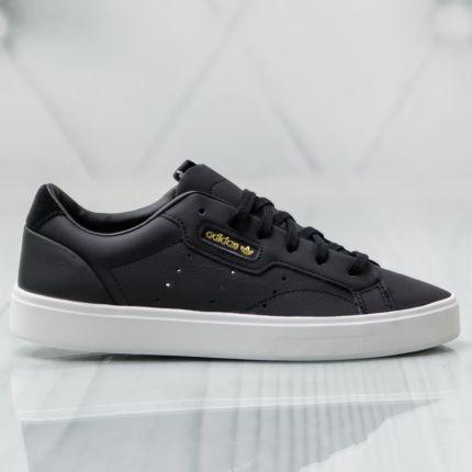 Adidas Originals Pharrell Williams Tennis Hu (AQ0988) Ceny