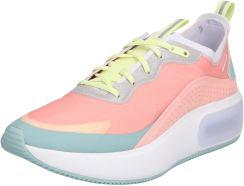 Nike Sportswear Trampki niskie 'Nike Air Max Dia SE' Ceny i opinie Ceneo.pl