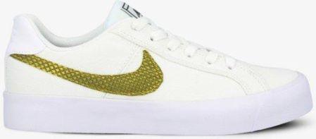 Buty Nike Court Royale (GS) 833535 102 (NI734 e) Ceny i