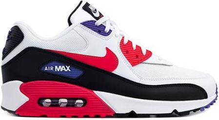 Buty Nike Air Max 90 Essential 537384 124 Ceny i opinie