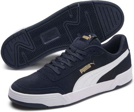 Buty Nike Air Max 90 Essential 537384 090 (NI406 c)