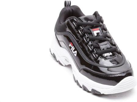 21 379 Rose Sneakersy Frędzle Eko Zamsz 40 Ceny i opinie Ceneo.pl