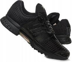 Buty Adidas ClimaCool 1 męskie sportowe 40 23
