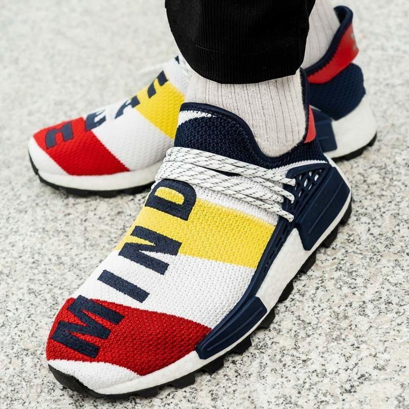BUTY adidas NMD_R1 D96627 r. 40 Ceny i opinie Ceneo.pl