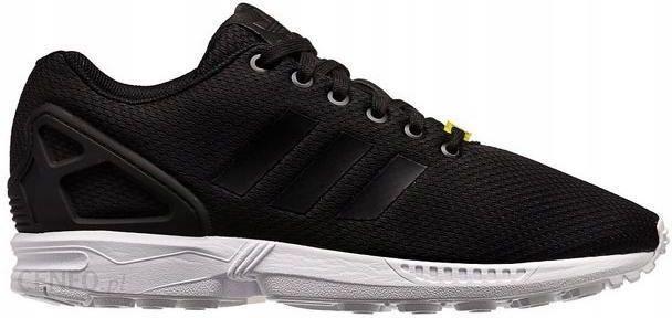 adidas buty lekkie zx flux material