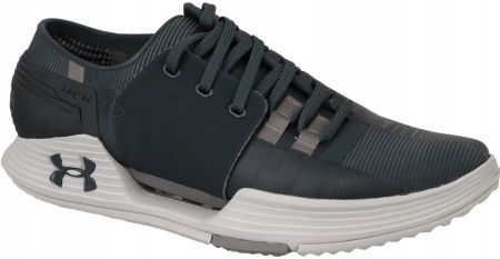 COLUMBIA Fairbanks Low Buty Sneakersy Męskie 43,5
