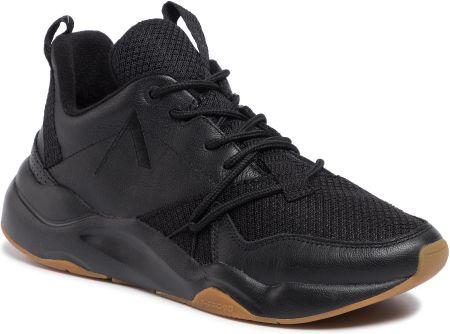 adidas prophere db2706 buty męskie wygodne czarnoczerwone