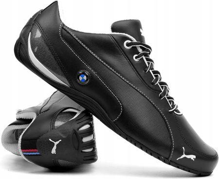 sprzedaje sprzedaż obuwia pierwsza stawka Buty męskie Nike Bravatax II TF r.45 ORLIK TURF - Ceny i ...