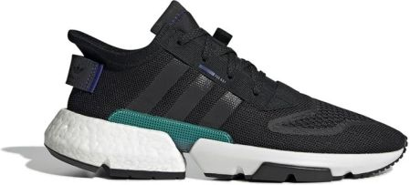 Adidas Originals Pod S3.1 BD7877 Ceny i opinie Ceneo.pl