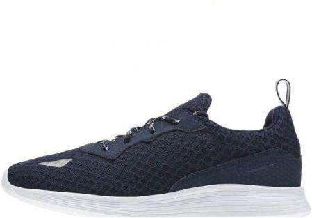 Nike Buty Air Force 1 Low 488298 206 męskie oliwkowe, rozm. 42 Ceny i opinie Ceneo.pl