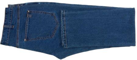 Tanie Spodnie jeansowe męskie Materiał: Lycra do 226 zł