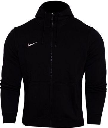 Bluza Nike Team Club 19 Hoodie (AR3239 010)