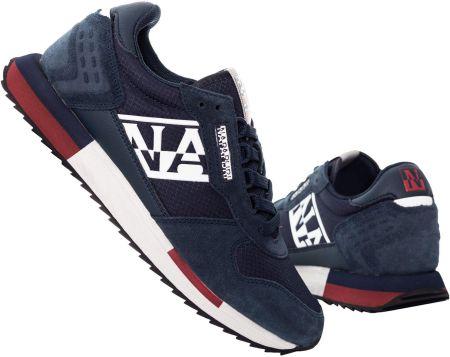 Buty męskie Adidas Hard Court D66078 Originals Ceny i