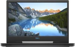 "Dell Inspiron 5590 15,6""/i7/16GB/256GB+1TB/Win10 (55907163)"