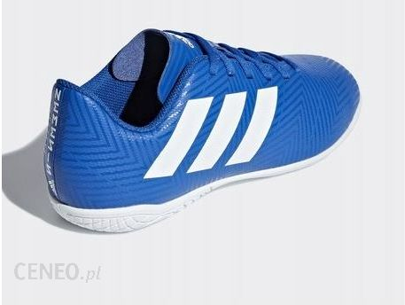 Adidas Nemeziz Tango 18.4 In DB2384 halówki r. 38 (top)