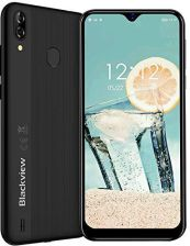 AMAZON BLACKVIEW A60 PRO 4G (6,1 CALA, 3 GB RAM + 16 ROM, APARAT 8+5 MP) BEZ UMOWY