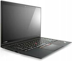 "Lenovo ThinkPad X1 Carbon 7 14""/i7/16GB/512GB/Win10 (20QD00KUPB)"